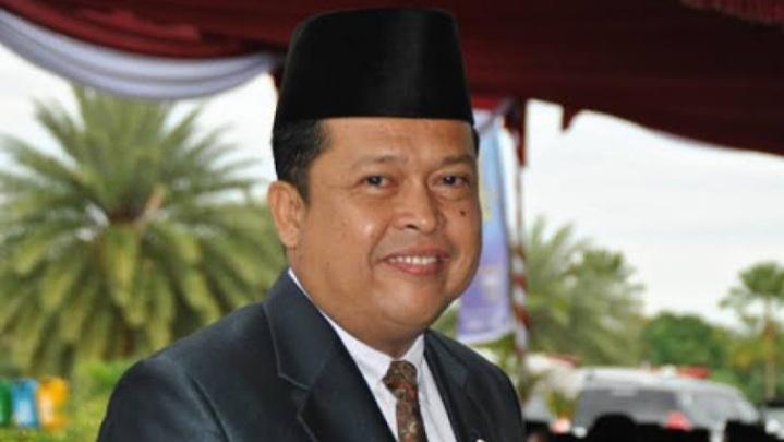 Pria Ini Pecahkan Rekor MURI, Punya 83 Gelar, terbanyak di Indonesia