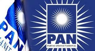 Kongres PAN Memanas