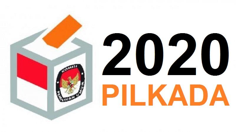 DPW PAN Riau Sedang Proses Bentuk Tim Pilkada 2020