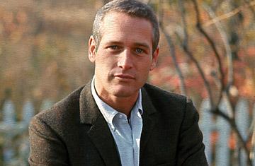 Jam Tangan Peninggalan Aktor Paul Newman Dilelang Rp 77,5 M