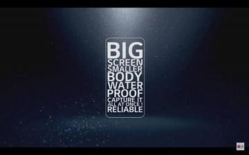 LG Ungkap Smartphone Terbarunya