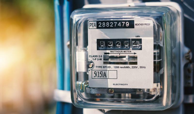 Catat..... Cara dapatkan Diskon tarif dasar listrik yang diperpanjang sampai Desember 2021