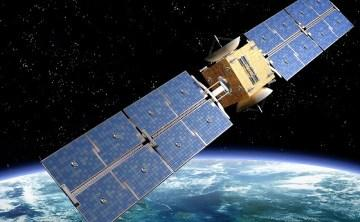 Menanti Satelit Buatan Indonesia 5 sampai 10 Tahun Lagi
