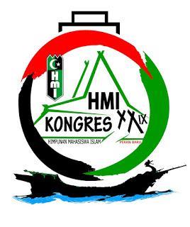 Fitra Riau Sebut Kongres HMI Tak Layak Dibiayai Uang Rakyat Rp3 Miliar