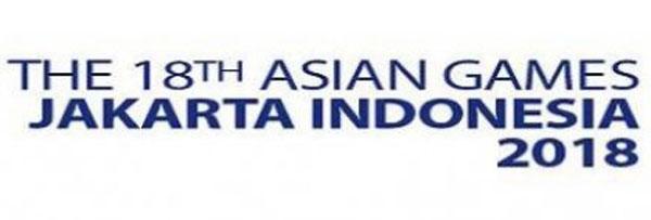Presiden Komite Olimpiade Asia Yakin Indonesia Sukses Gelar Asian Games