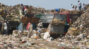 Perusahaan Peminat Kelola Sampah Pekanbaru Diverifikasi