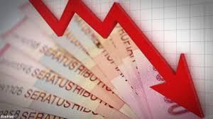 Anggaran Kegiatan SKPD di Bengkalis Akan Dirasionalisasi
