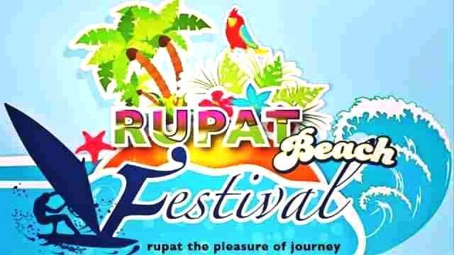Riau Siap Gelar Festival Pantai Rupat