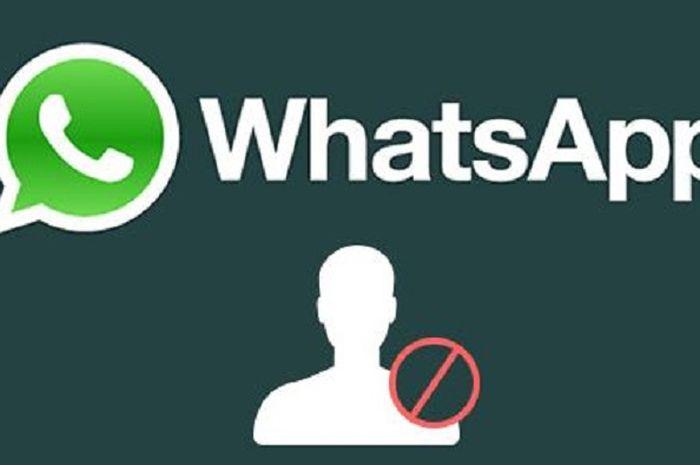 Begini tanda jika WhatsApp kamu diblokir orang lain