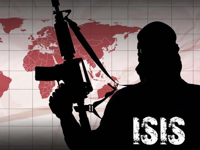 Mahfud Md akan beri Jokowi pilihan soal pemulangan WNI Eks ISIS