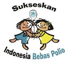 Bengkalis Sukseskan PIN Polio 2016