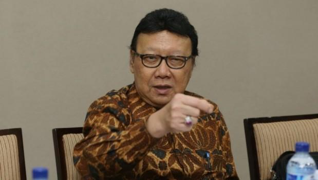 Dua Plt Gubernur Sumatera Akan Segera Dilantik