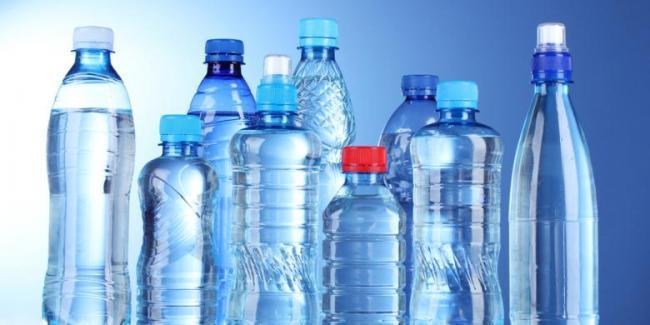 Apa Saja Kerugian Menggunakan Botol Plastik?