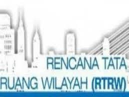 RTRW Riau Masih Dikaji