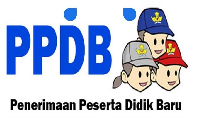 Jadwal  PPDB tingkat SD dan SMP di Pekanbaru tidak berubah