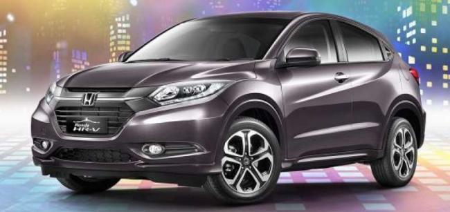 Bermasalah Pada Remnya, Honda Menarik Lebih Dari 64.000 Mobil Dari Peredaran
