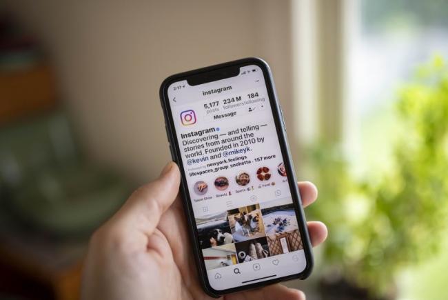 Instagram Stories Kini Bisa Membuat Daftar Teman Dekat
