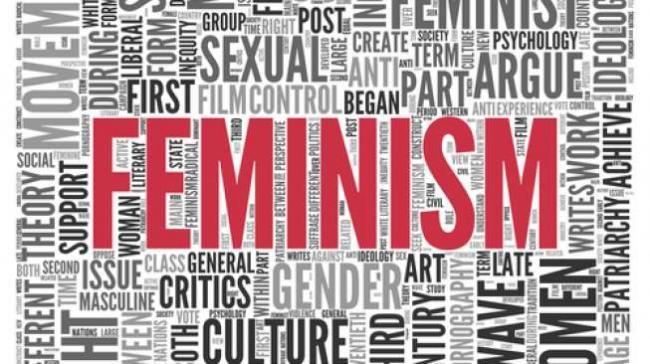 Feminisme, Nusantara, dan Islam
