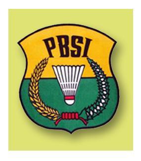 Masalah PBSI Kompleks, Harus Dibenahi dari Hulu ke Hilir.