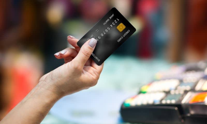 Tips mengantisipasi utang kartu Kredit