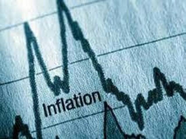 BI: Proyeksi Inflasi Riau Februari Menurun Dibanding Januari