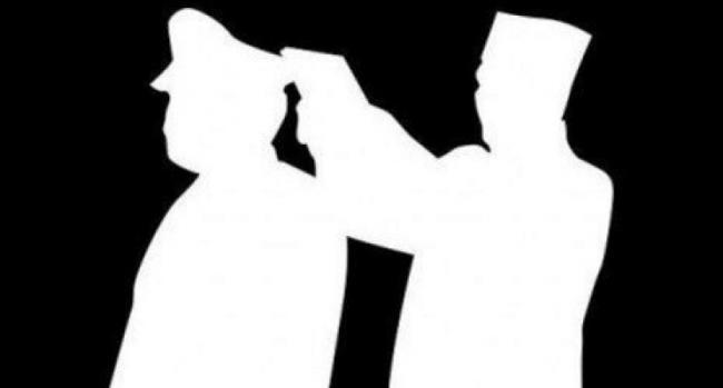 Pelantikan Kepala Daerah Rohil Terpilih Digelar Juni