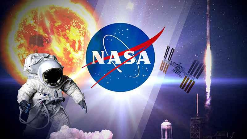 Robot Mobil Perseverance NASA Diluncurkan Bulan Depan