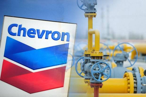 SKK Migas Benarkan Chevron Usulkan Rasionalisasikan Lebih Seribu Karyawan