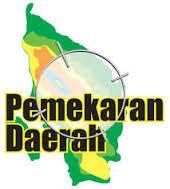 Riau Kebagian 5 Pemekaran, DPR-Pemerintah Setujui Pembentukan 88 DOB