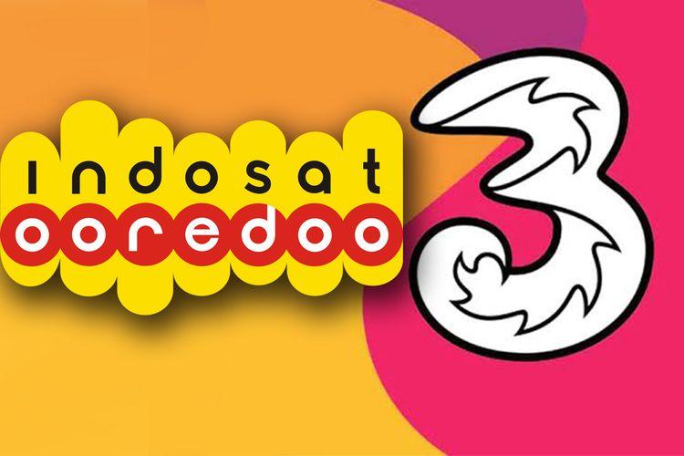Indosat dan Tri Indonesia resmi Merger, gimana nasib karyawan?