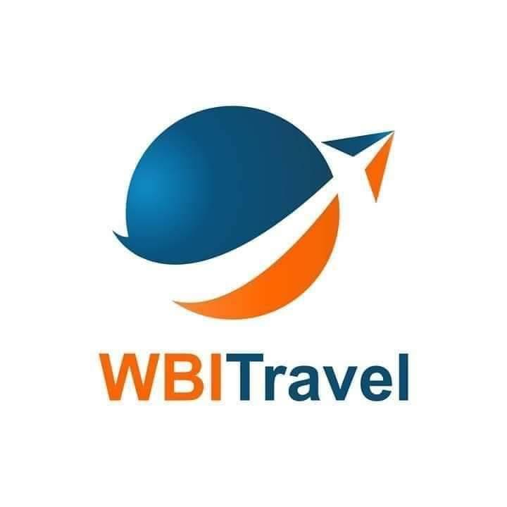 Mewah-Mewah.. WBI Travel Promo Paket Traveling