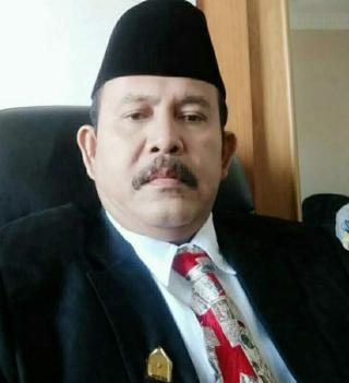 Ada Apa Ya..Besok Komisi Informasi Undang Parpol dan PT di Riau