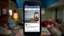 Facebook berlakukan kebijakan Perubahan Monetisasi