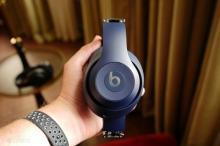 Keluaran Terbaru Beats Studio Tahan Hingga 22 Jam