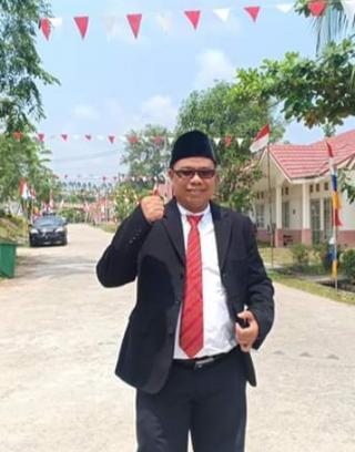 DPD PKS Pelalawan umumkan kandidat kepala daerah