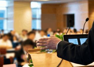 Masyarakat Anggota KTS Minta Segera Lakukan RAT Suksesi Kepengurusan Pada Juni 2021