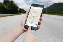 Tawarkan Program Maps, Google kini Menyapa Kaum Difabel
