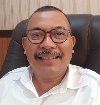 Disorot Publik, BRK Fraud Rugikan Nasabah