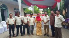 Komite I DPD RI Pantau Jalannya Proses Pilkada Serentak di Riau
