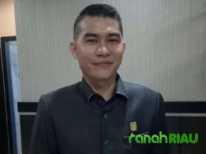 Zulfan Hafiz : Oknum Bermain Dengan Dana PAUD Harus Dilaporkan.!