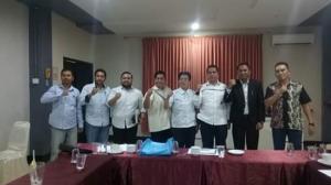 Sikapi UMK 2020, APINDO Bengkalis Himbau Perusahaan Harus Proaktif