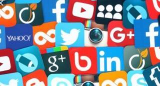 Facebook, IG, dan WhatsApp gangguan Serentak, Senator AS: Resiko Monopoli