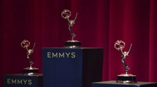 Intip Nominasi Emmy Awards 2021, Ada serial favorit Kamu?