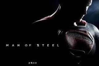 Penulis Man of Steel buka Kemungkinan Sekuel Film