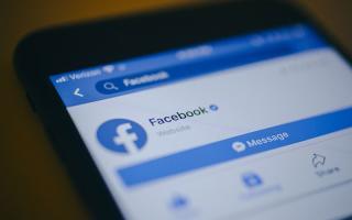Memahami biang kerok Facebook, Instagram, dan WhatsApp Down berjam-jam