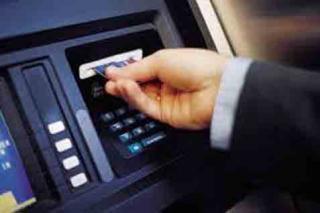 Dear Nasabah, Mulai 1 Juni 2021 tarik tunai dan cek Saldo di ATM Link kena Biaya