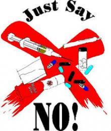170 Pelajar SMA Sederajat di Bengkalis Dipahamkan Bahaya Narkoba