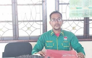 Kementerian LHK-RI Akan Hadiri Seminar Hukum Lingkungan KPH-PL di Kota Duri