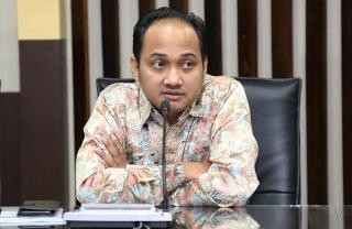Terkait Dana Desa, Senator Fachrul Razi: Cairkan Dana Desa Segera