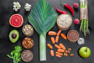 Terobsesi dengan Pola Makan Sehat? Waspada Orthoreksia